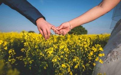 Best Western Park Hall Wedding//Preston Wedding//Saunderson's10