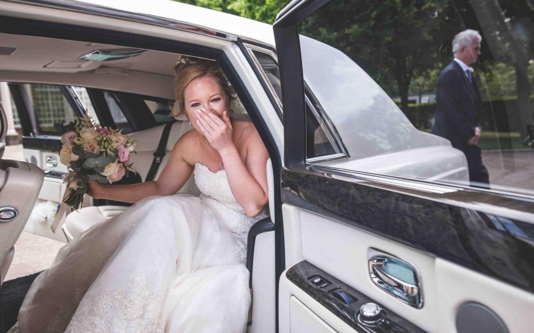 Ashton Hall Weddings // Lancaster Wedding Photographer // Manley 10