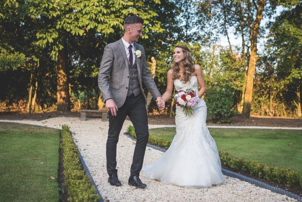 Ashfield House Wedding PhotographerAshfield House Wedding Photographer