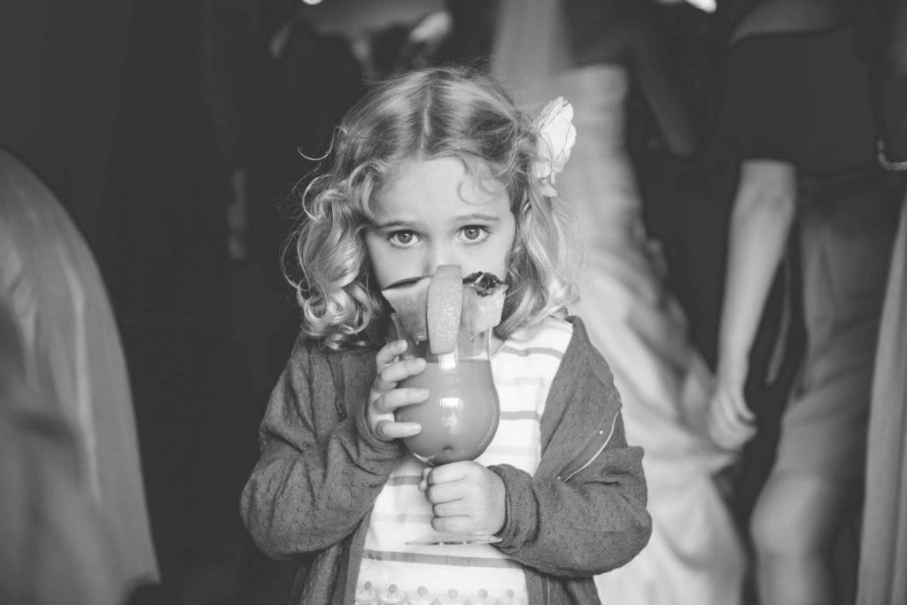 Beeston Manor Photographer