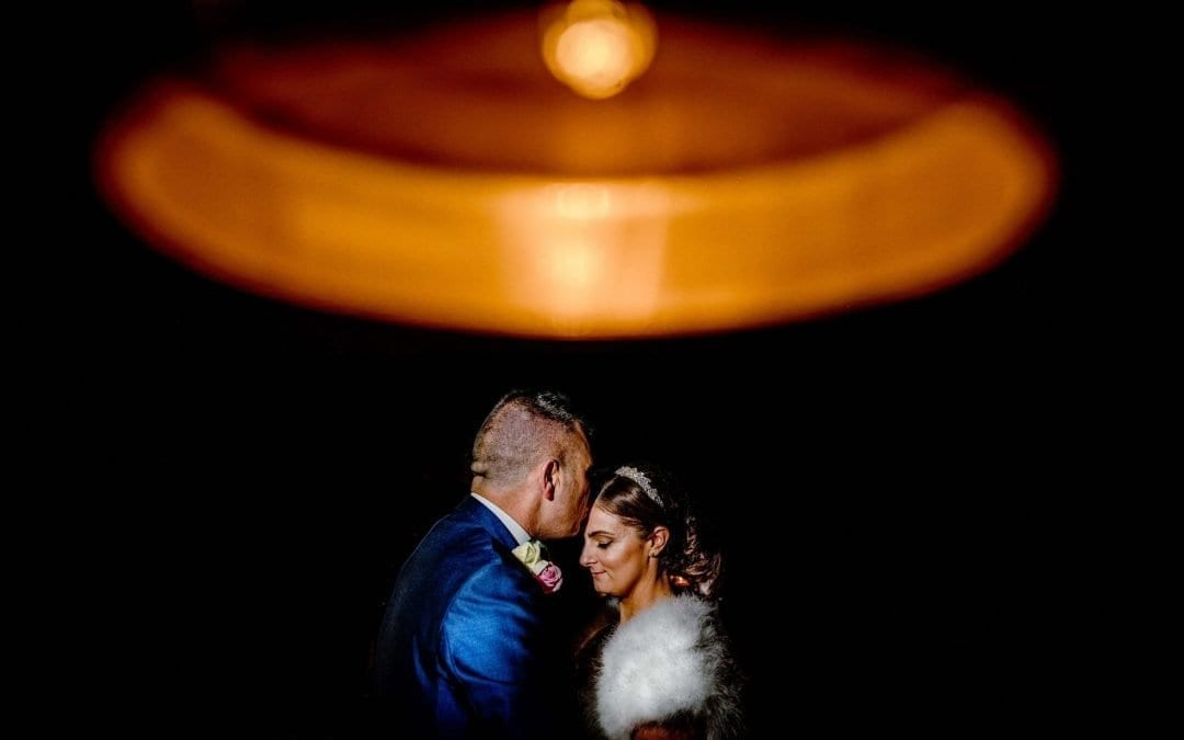 Vincent Hotel Southport Wedding