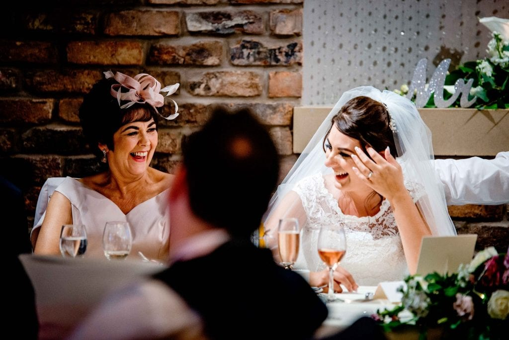 Bartle Hall Preston Wedding Photographer-Ollie Gyte Photography