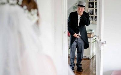 Astley Bank Hotel // Bolton Wedding Photography