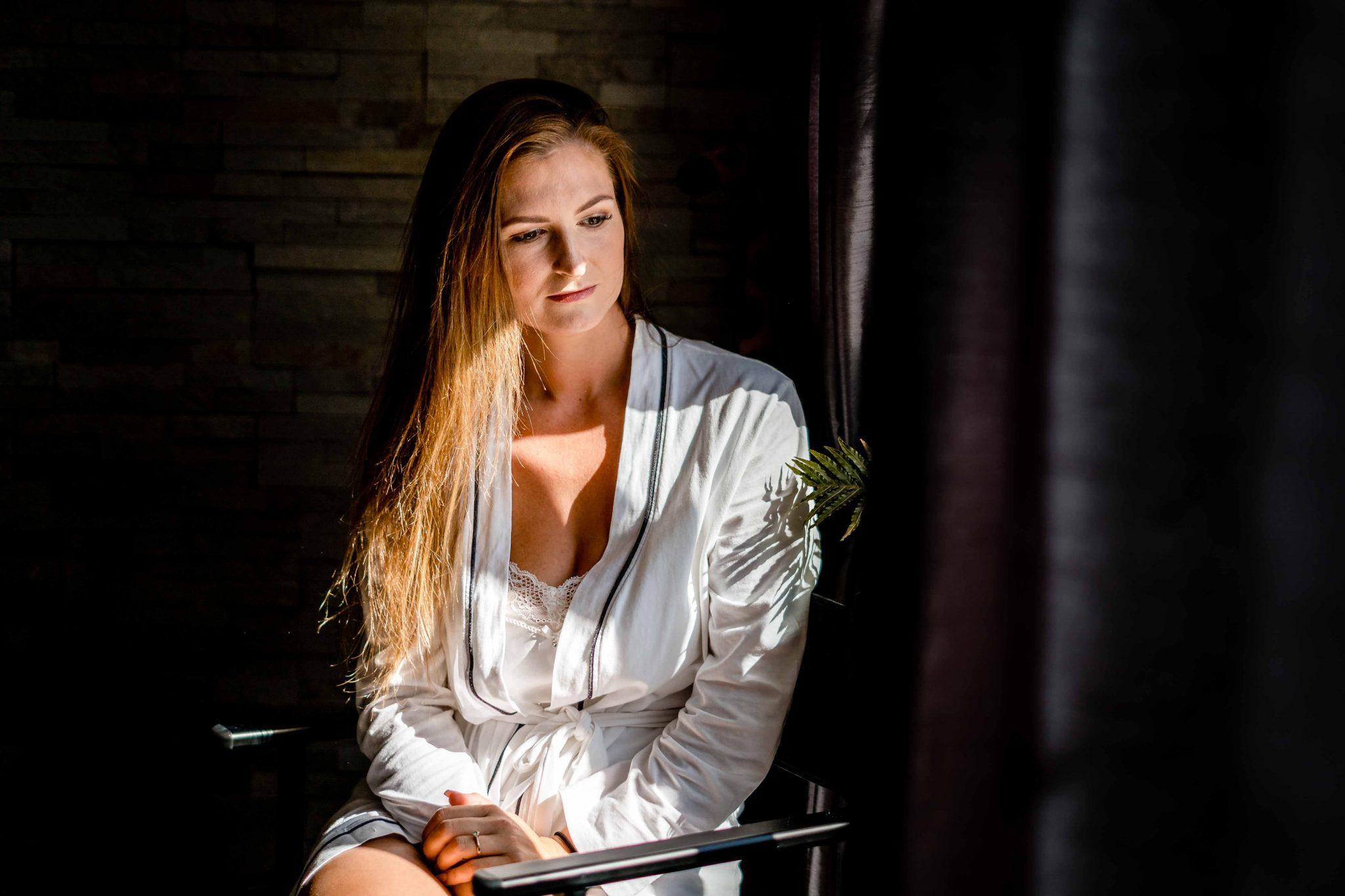 15 Astley Bank Hotel Bolton Wedding Photographer – Ollie Gyte Photography