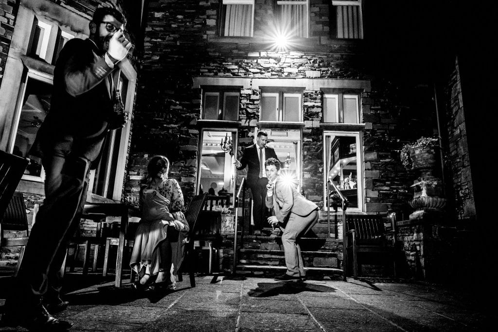 Merewood Wedding Photographer Photographed by Ollie Gyte Photography