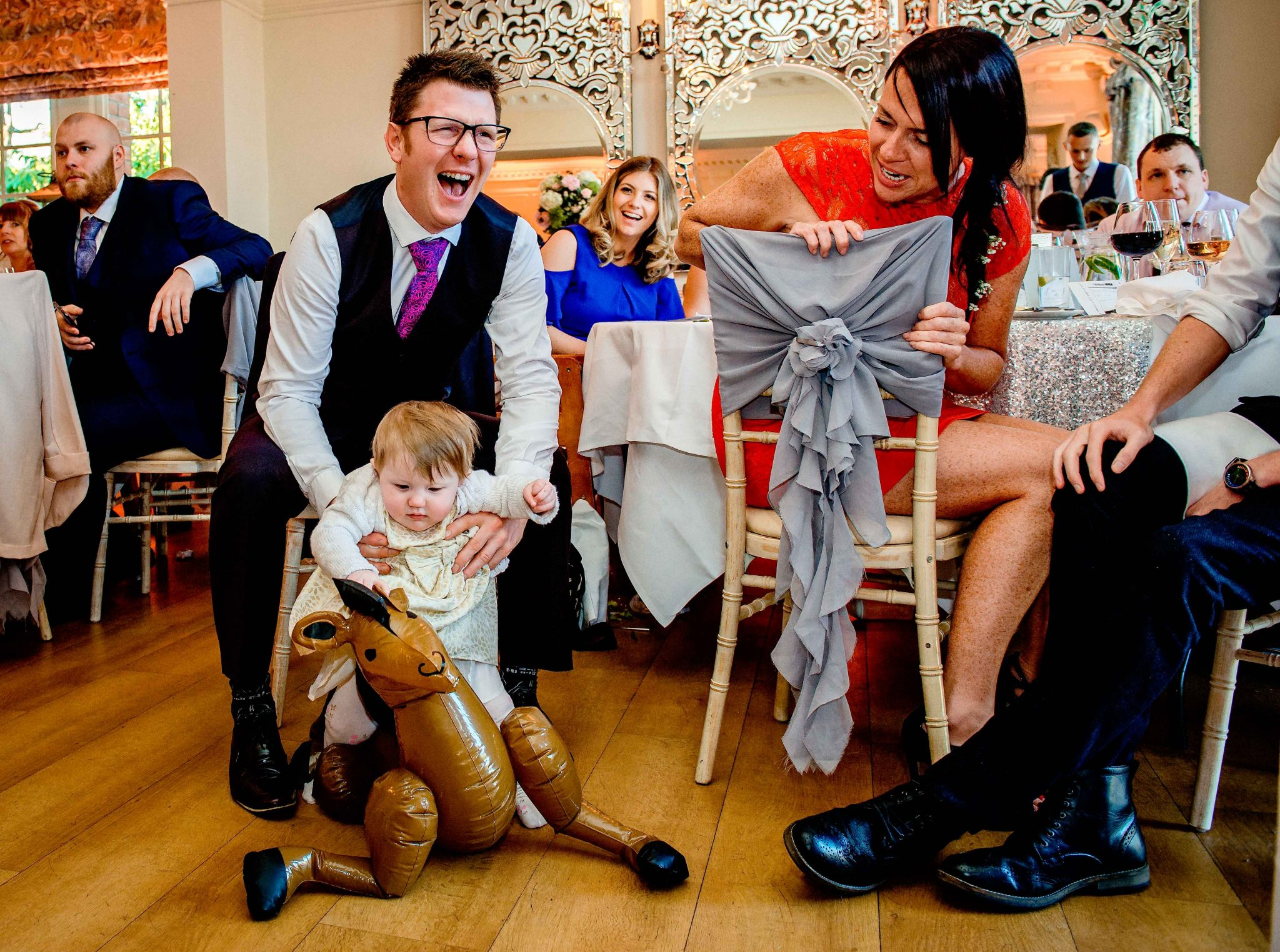 Southport-Liverpool-Lancashire-North-West-Wedding-Photographer-Ollie-Gyte-Wedding-Photography-Weddings-Image-002