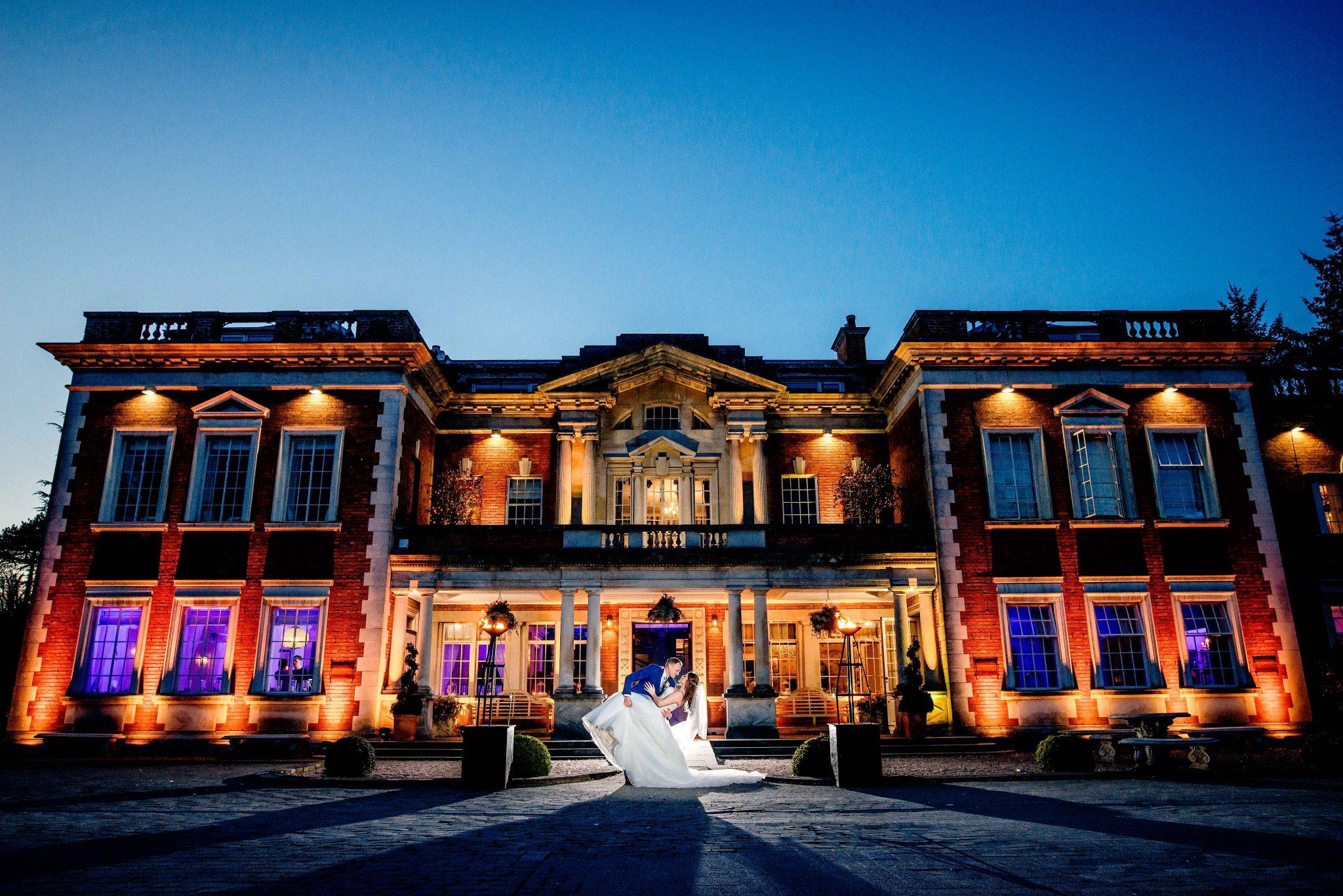 Southport-Liverpool-Lancashire-North-West-Wedding-Photographer-Ollie-Gyte-Wedding-Photography
