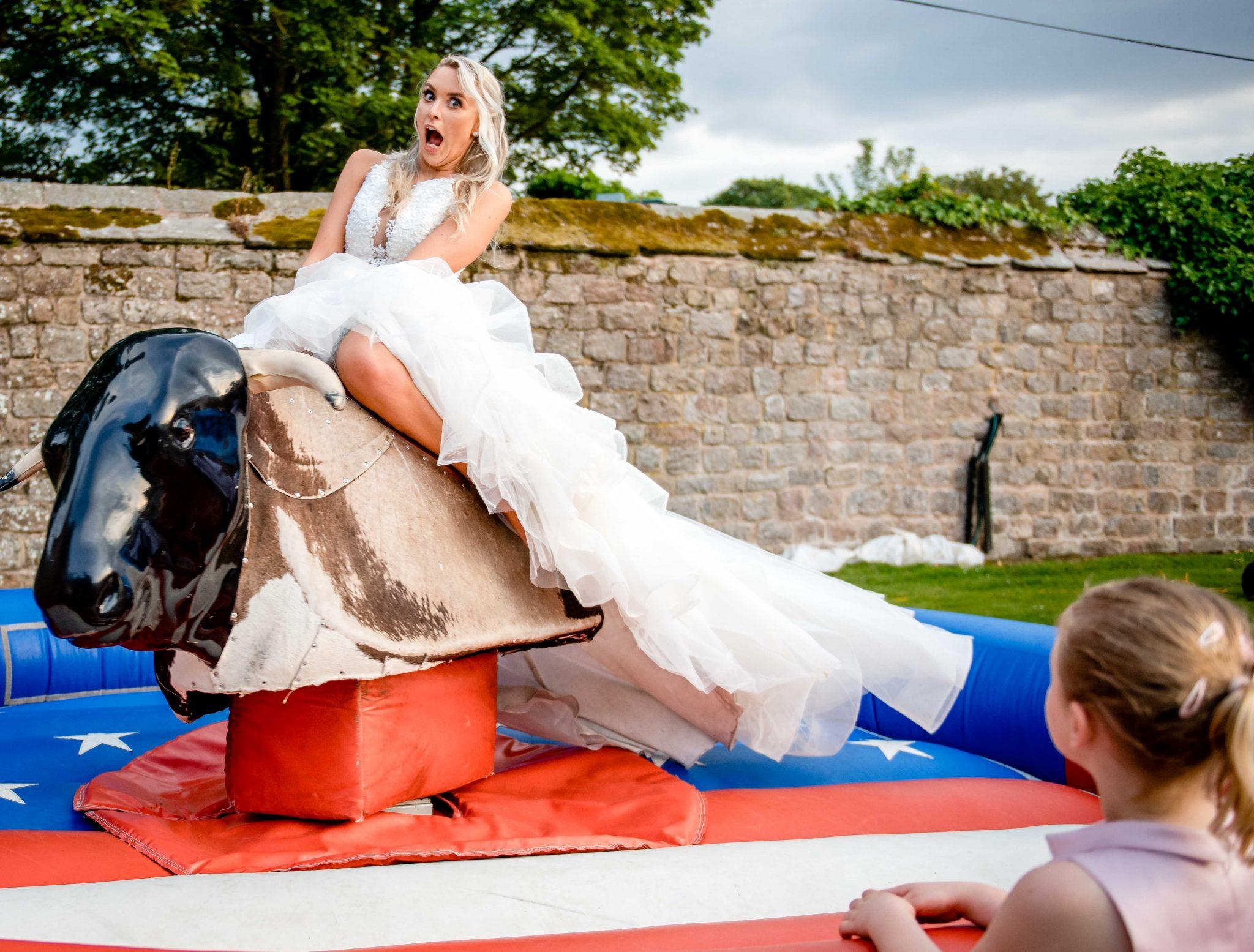 61Emily-and-Bernard-Ashton-Memorial-Lancaster-Wedding-Photography-by-Ollie-Gyte-Photography
