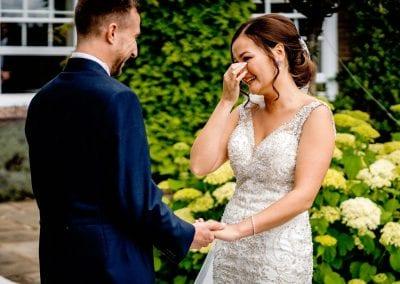 Southport Wedding Photographer Ashfield House
