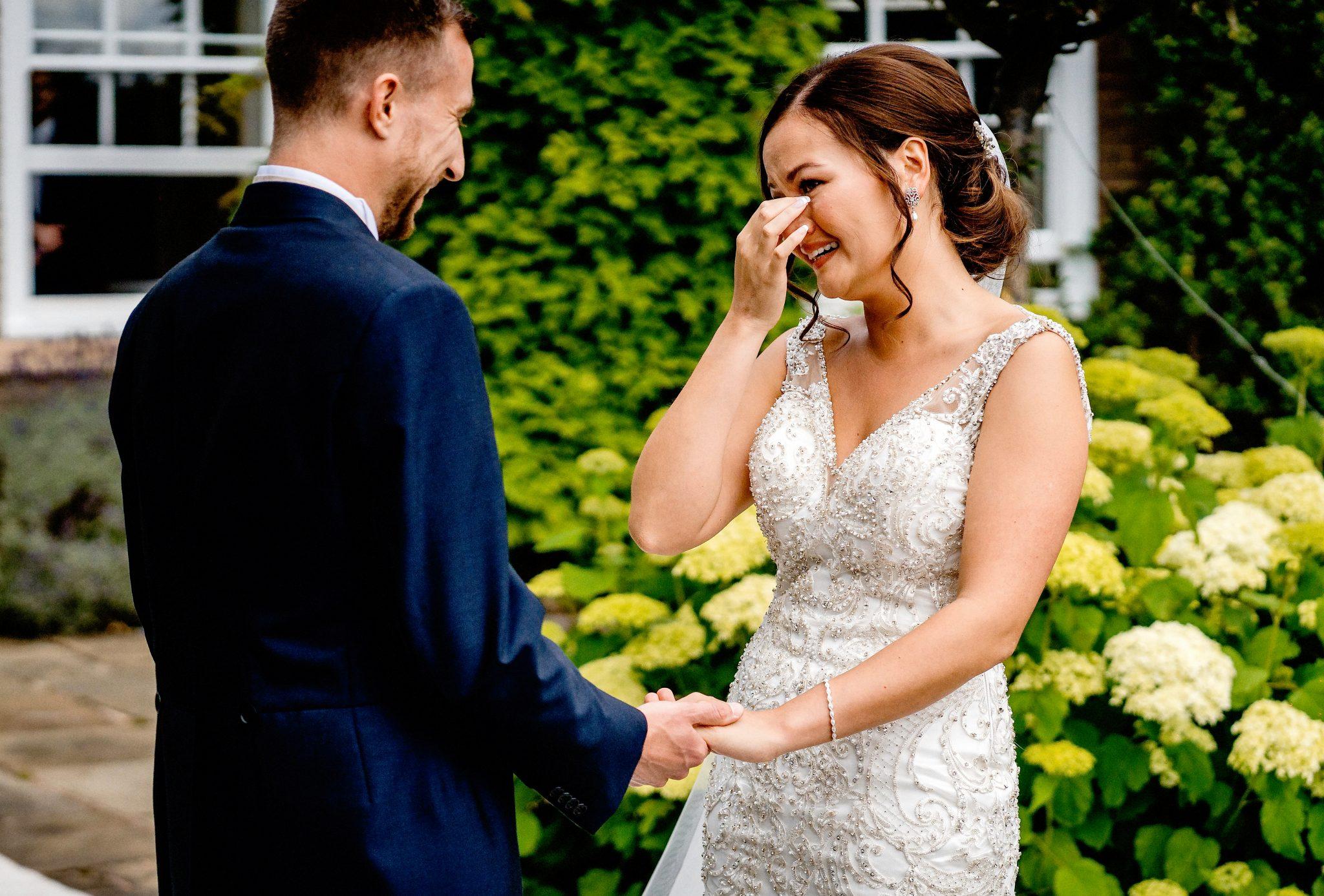 19-Delamere-Manor-Wedding-Photographer-Cheshire-Wedding-Photography-Ollie-Gyte-Photographer