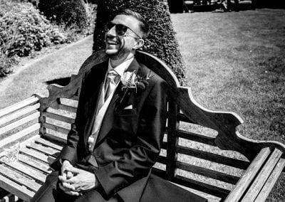 NHS Wedding Discount