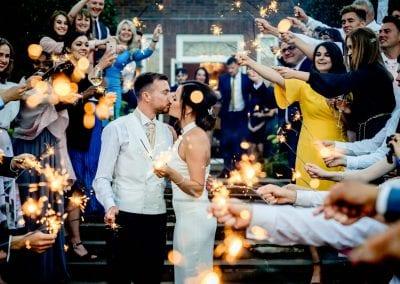 Delamere-Manor-Wedding