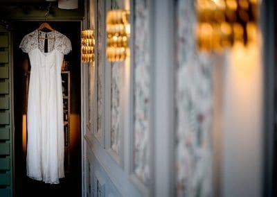 Lindeth-Howe-Wedding