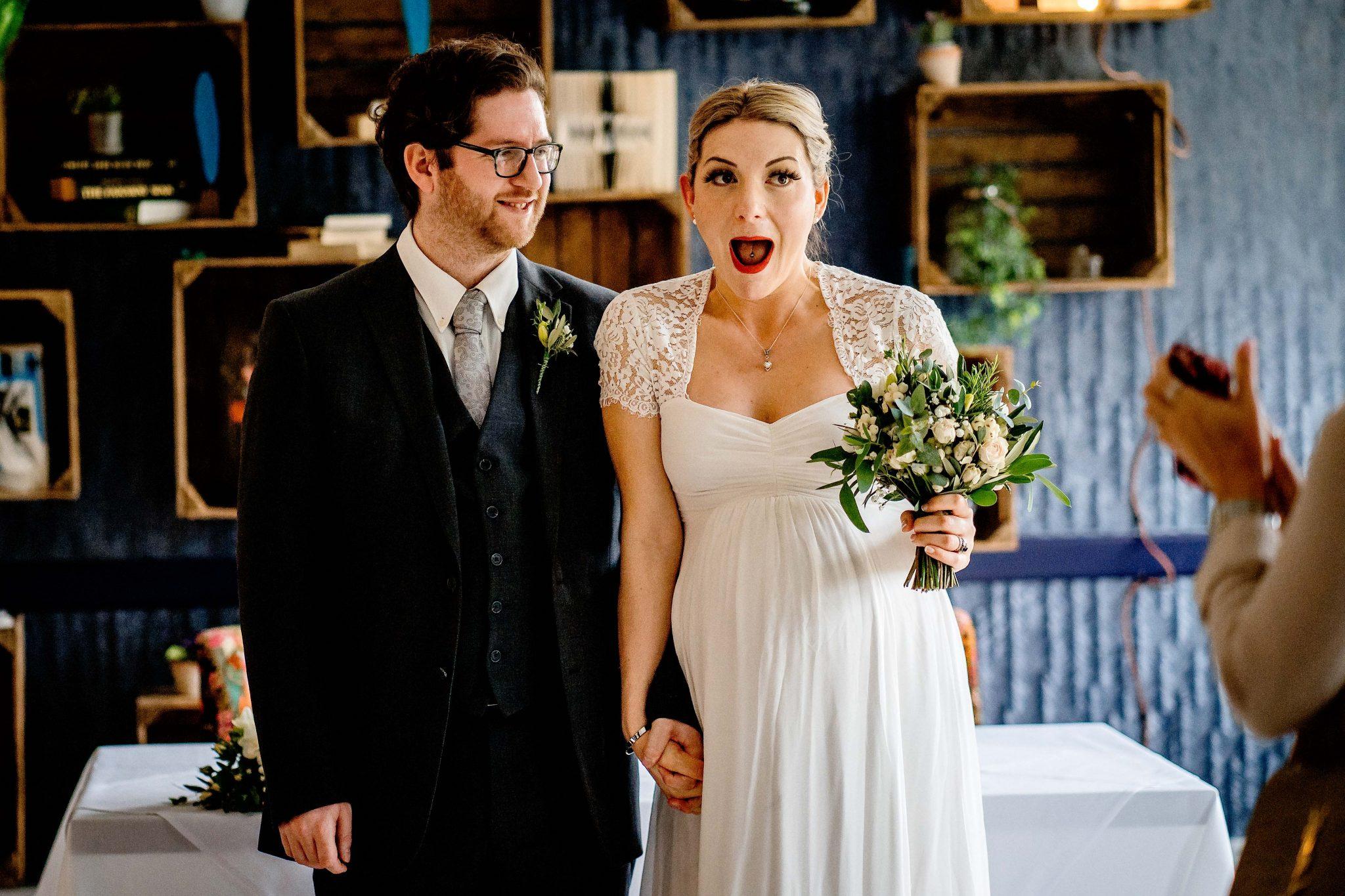 107-Lindeth-Howe-Wedding-Windermere-Wedding-Photographer-by-Ollie-Gyte-Photography