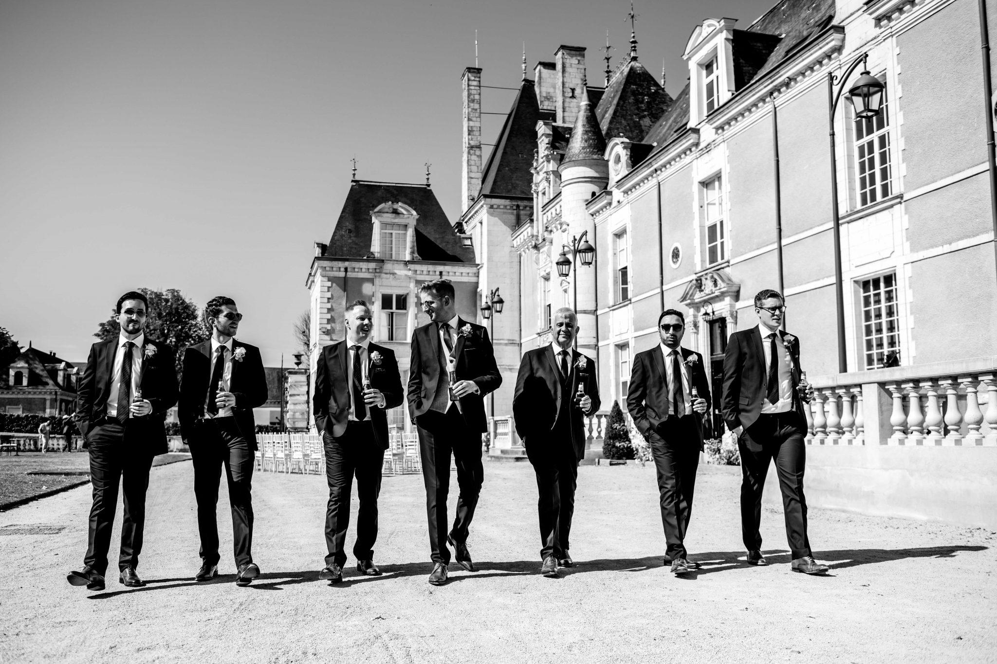 Chateau-de-Jalesnes-Wedding27