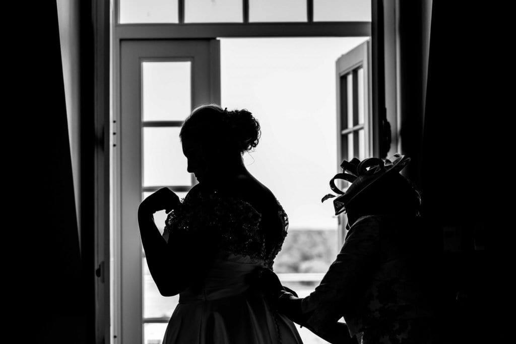 Chateau de Jalesnes Wedding