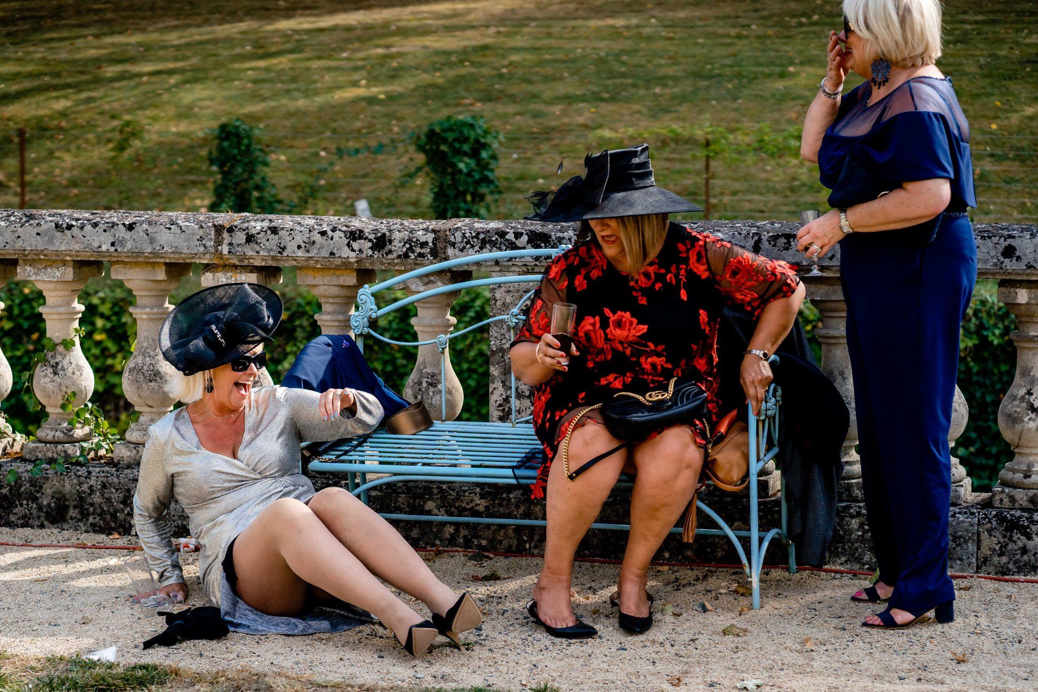 Chateau-de-Jalesnes-Wedding54