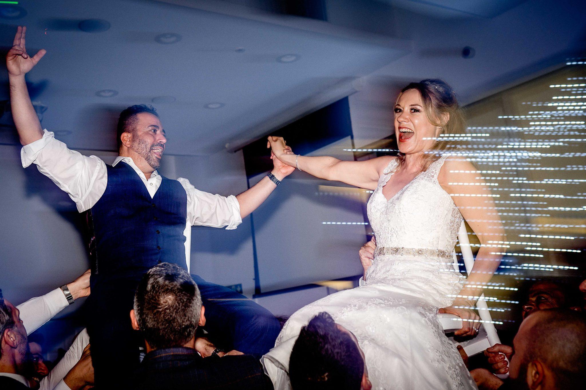 Royal-Liver-building-Wedding-Liverpooluntitled-1004-2-Edit