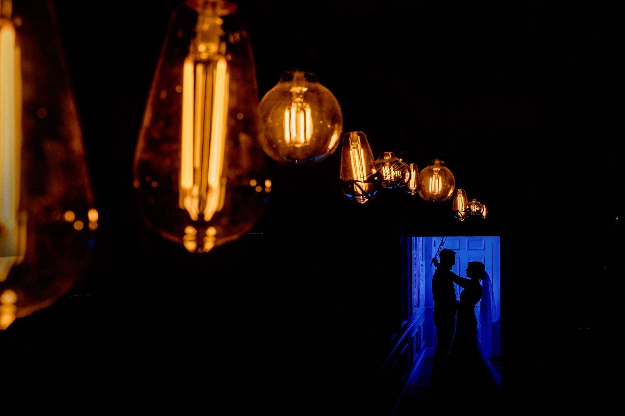01 Southport Wedding Photographer Ollie Gyte Photography.jpg