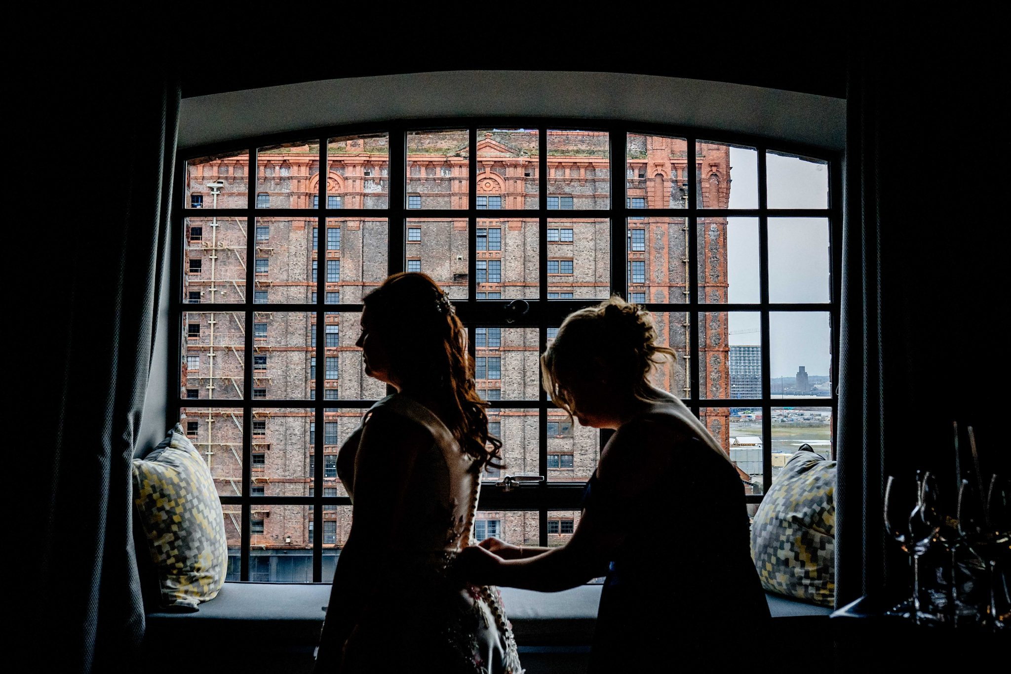 02 Southport Liverpool Wedding Photogtapher Ollie Gyte Photography.jpg