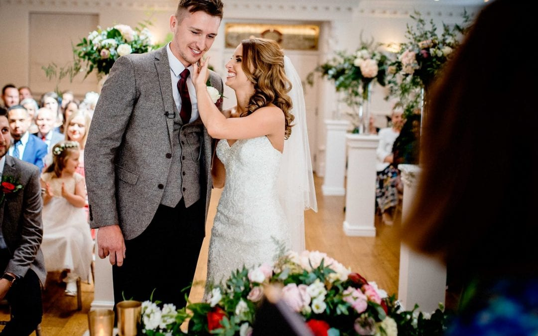 What is Candid Wedding Photography? Your Quick Guide to Wedding Photography