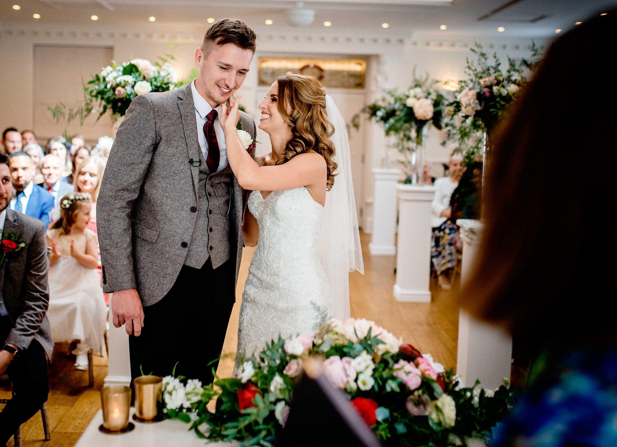Ashfield House Wedding Ollie Gyte Phorography-20