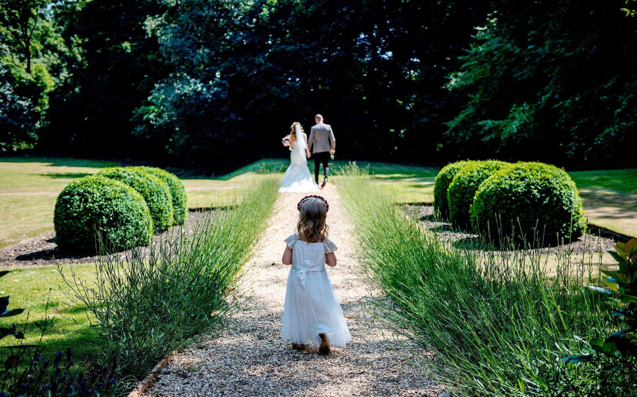 Ashfield House Wedding Ollie Gyte Phorography-22