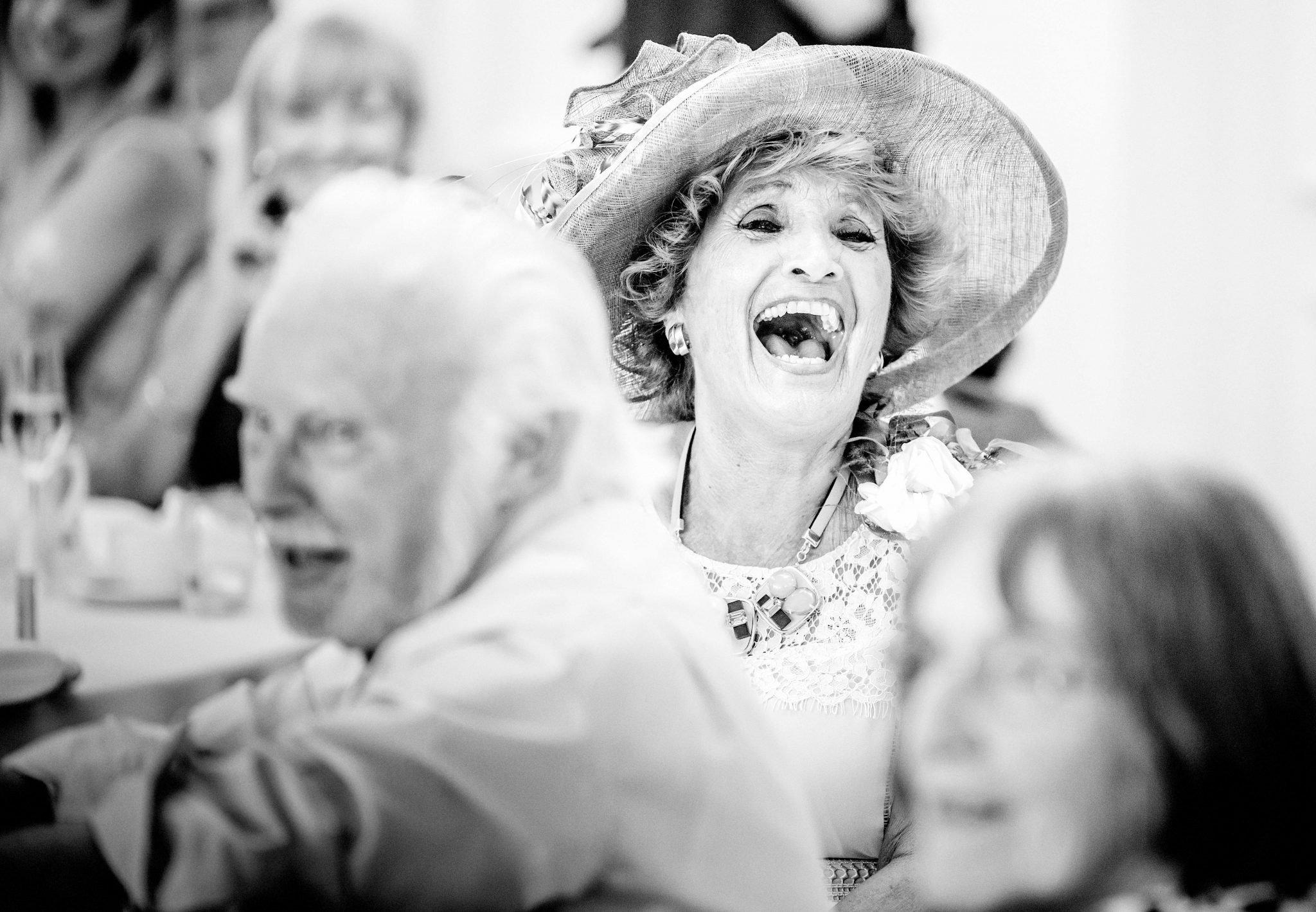 Ashfield House Wedding Ollie Gyte Phorography-25