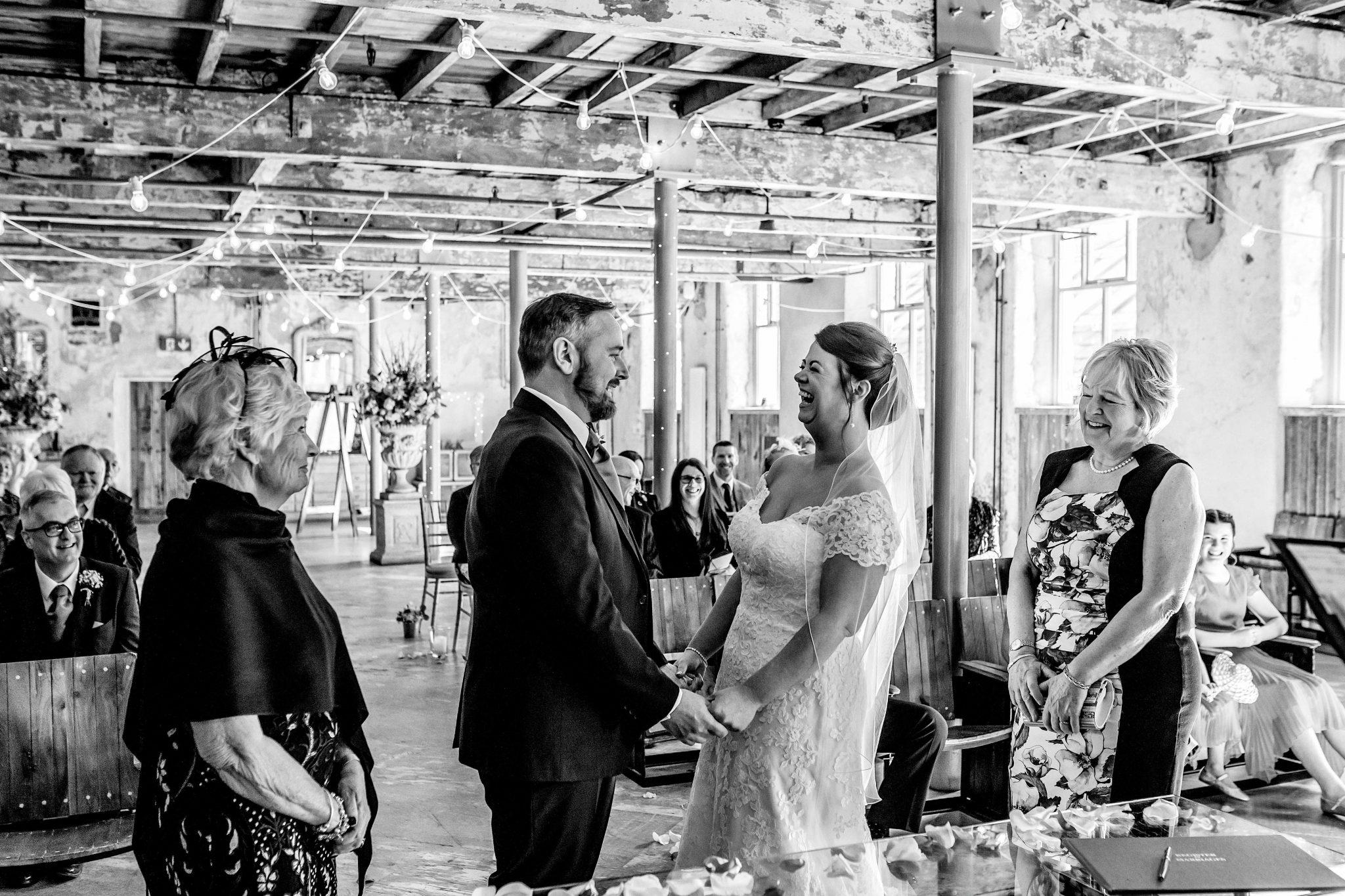 Holmes Mill Wedding Ollie Gyte Phorography-102