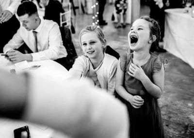 Southport Wedding Photography by Ollie Gyte Photography
