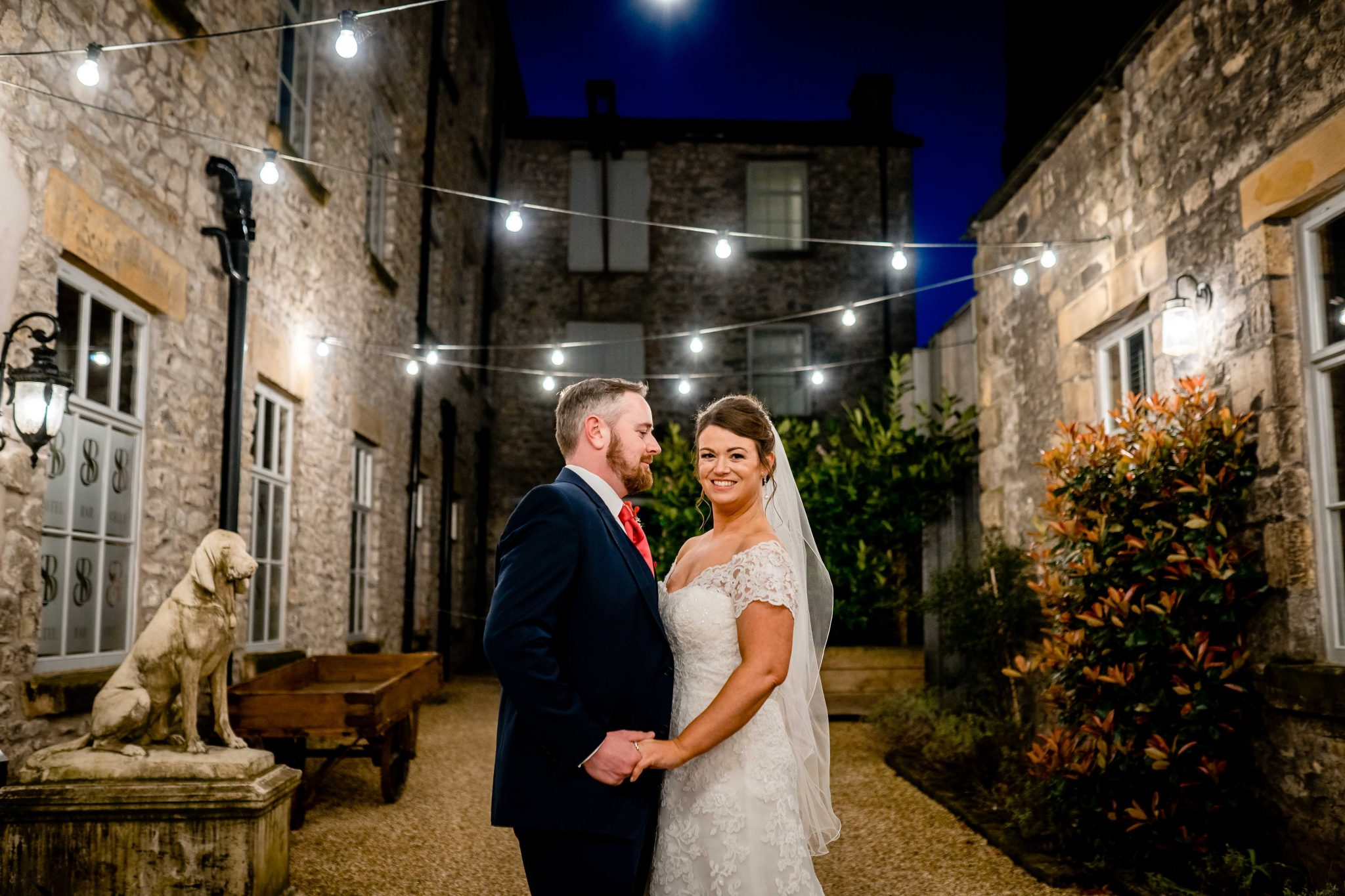 Holmes Mill Wedding Clitheroe Ollie Gyte Photography 2020