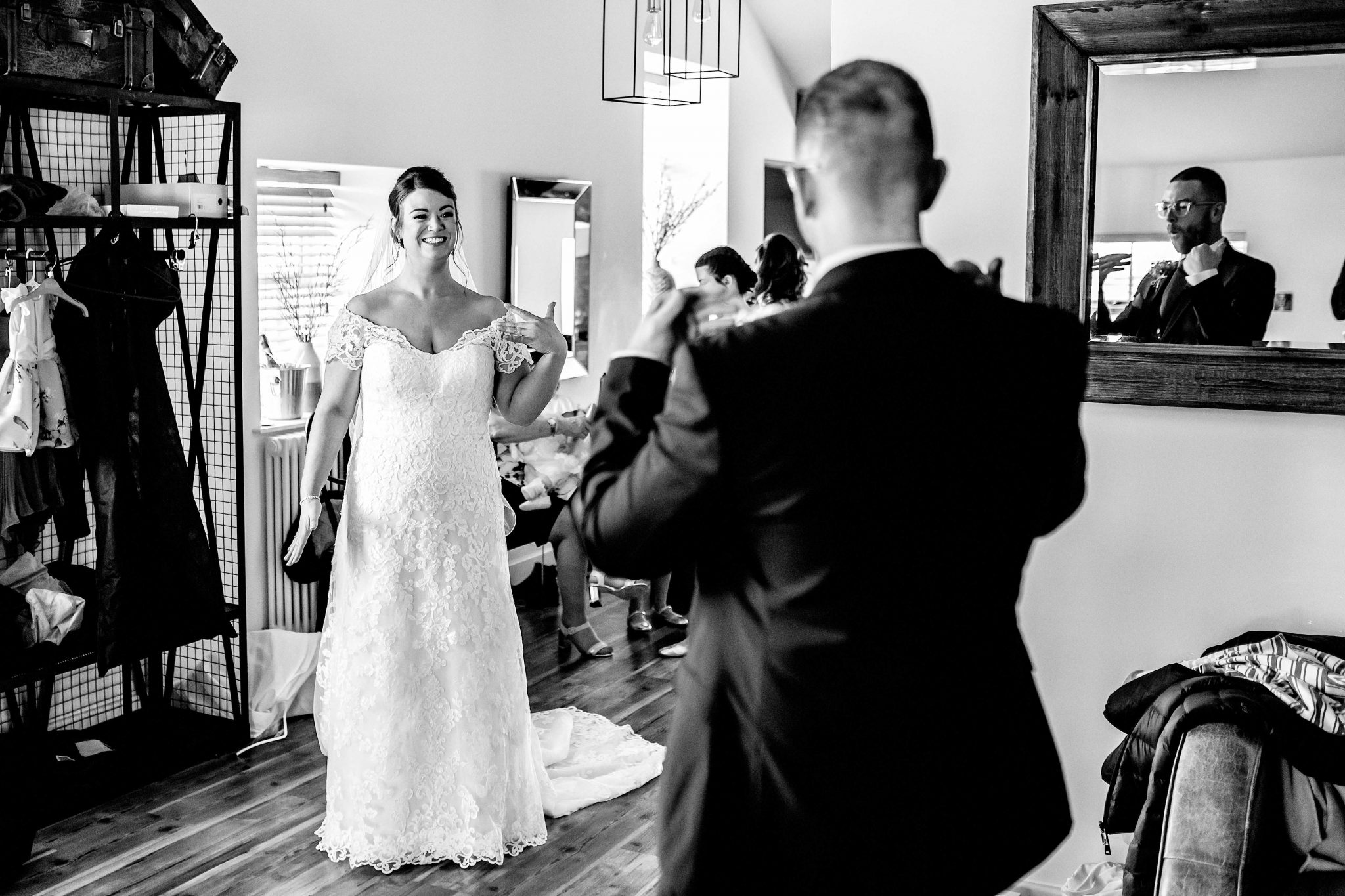 Liverpool Wedding Liverpool Wedding Photographer Ollie Gyte Photography