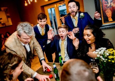 Southport Liveerpool wedding photography by Ollie Gyte Photography