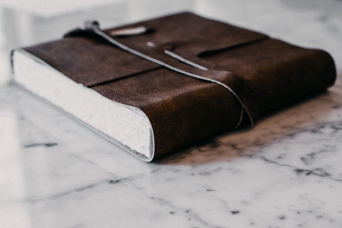 PrimaBook