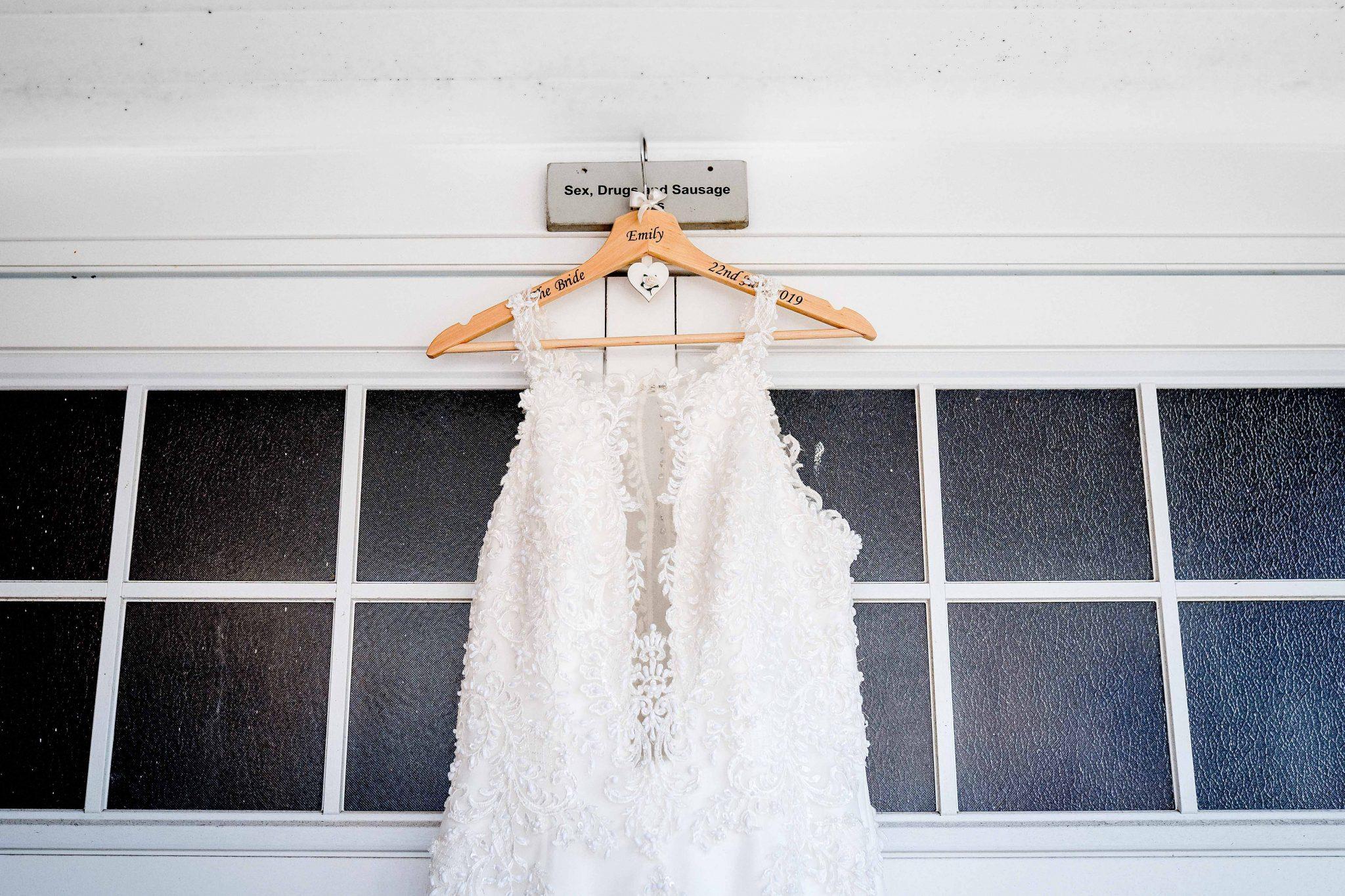 01Emily and Bernard Ashton Memorial Lancaster Wedding Photography by Ollie Gyte Photography