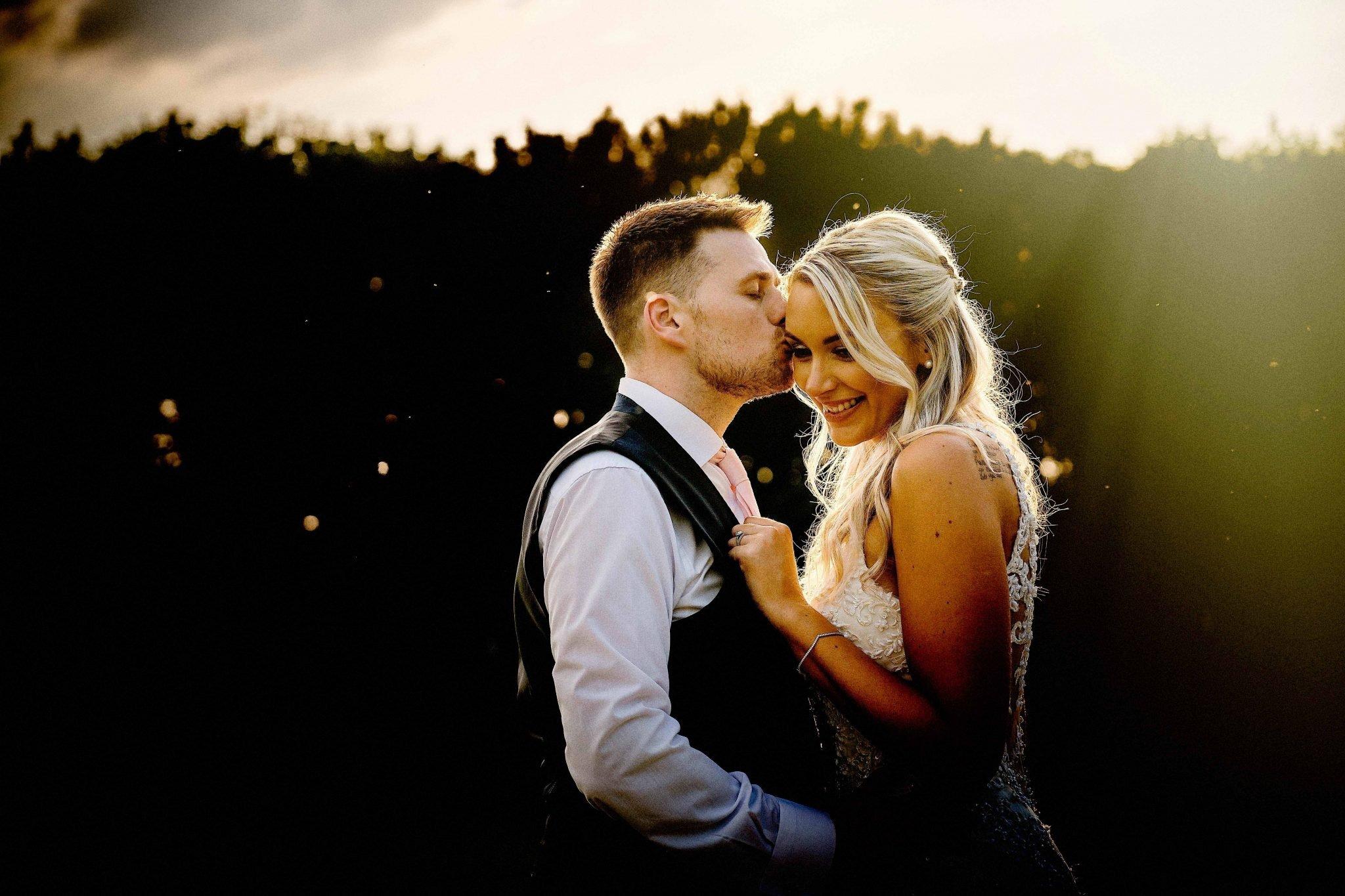50Emily and Bernard Ashton Memorial Lancaster Wedding Photography by Ollie Gyte Photography