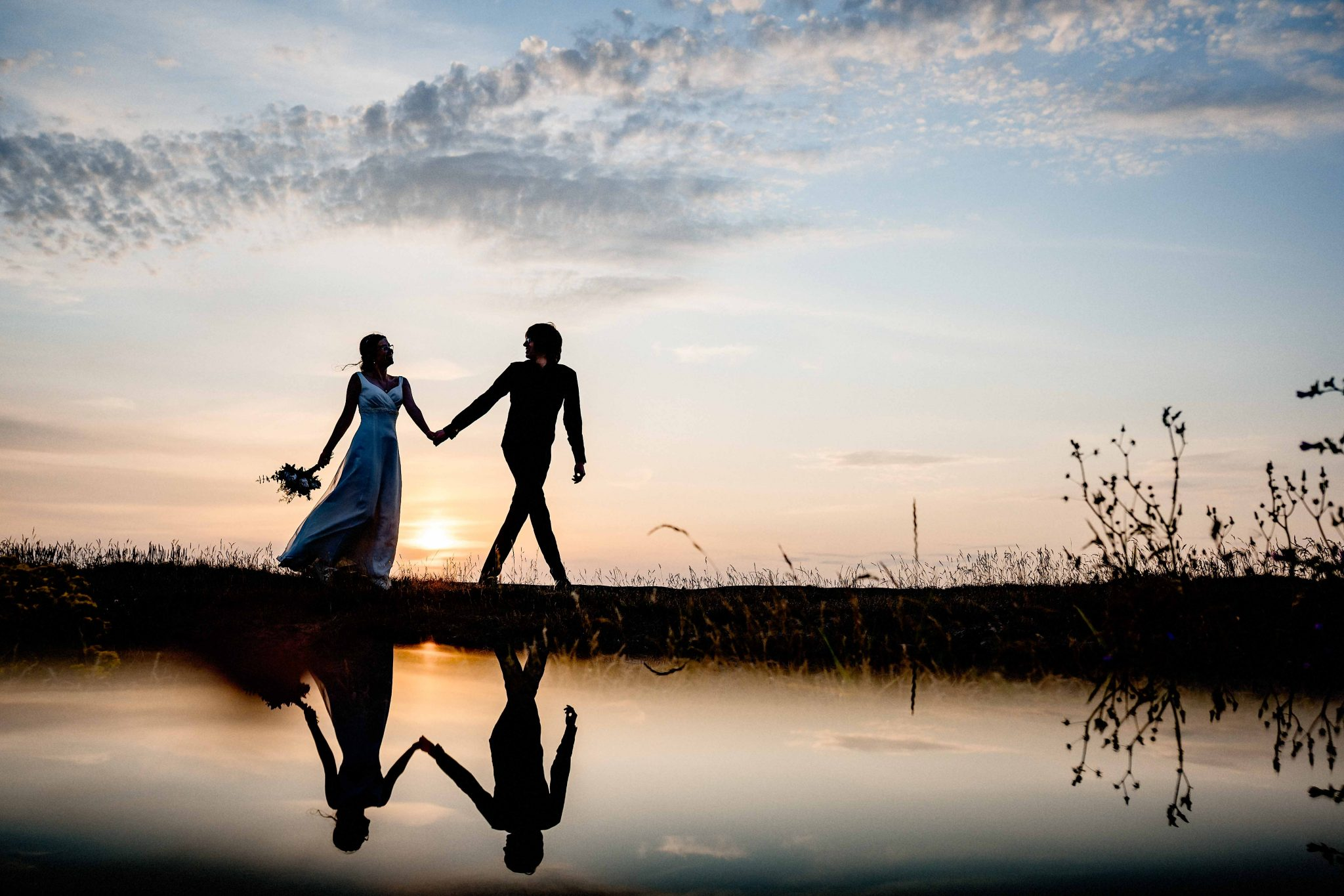 Mr and Mrs Calvert by Ollie Gyte Photography455
