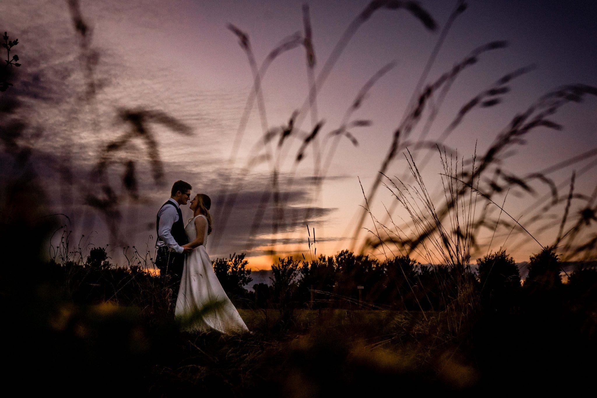 Southport Wedding Photographer Ollie Gyte Photography